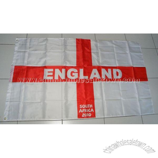 National flags, england flag, Wholesale China National flags ...
