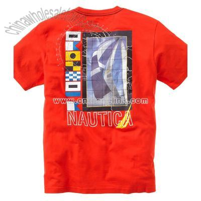 Big and tall t shirts gulke for Big and tall shirts cheap