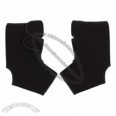 Neoprene Ankle Supports for Ankle Protection, Lightweight Design