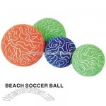 Neoprene Beach Soccer Ball