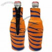 Neoprene Beer Bottle Cooler Holder