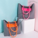 Neoprene Fashion Handbags