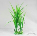 New Arrivals Artificial Aquatic Plants Aquarium Decorations
