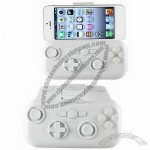 New Bluetooth Android joypad, special for smartphone/PC/MID wireless gamepad
