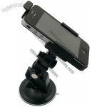 New Car Mount for iPhone/3g/3gs/4