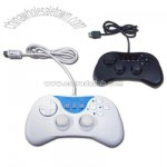 New Classic Controller for Wii Video Game Accessories