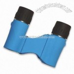 New Design Binoculars