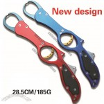 New Design Fishing Scissors
