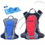 New Design Hydration Pack