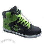 New Design Men's Casual Sports Shoes, Fashionable