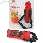 New Design Water Bottle Carrier