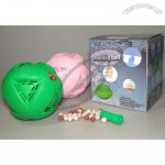 New Eco-Friendly Washing Ball - Environmental Laundry Ball