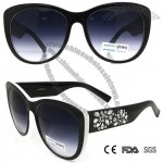 New Fashion Women Sunglasses
