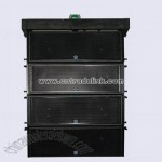 New Mini Line Array Loudspeaker