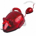New Red Mouse Cartoon Home Telephone Phone