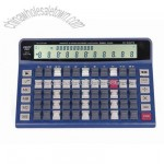 New Style Electronic Calculator