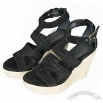 New Style Fashionable High-heeled Sandals for Women's