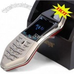 New Style Luxury Cell Phone