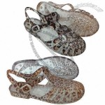 New Style Women's Candy Sandals