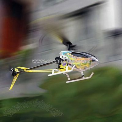 New Styles RC Helicopter
