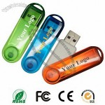 New Swivel USB Flash Disk