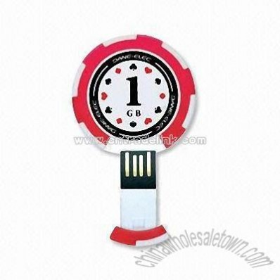 New Waterproofed Watch-shape USB Drive