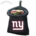 New York Giants Auto Pouch