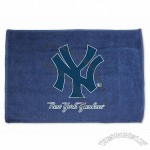 New York Yankees Sports Fans Towel