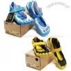 Newest Brand Five Finger Vibram Shoes