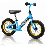 Newest Kid Toy/Children Balance Bike