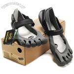 Newest Vibram Five Finger Shoes
