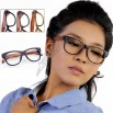 Newest design fashion wood eyewear frame