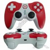 Newest iPhone/Android phone accessories/Bluetooth Android joypad/wireless joypad