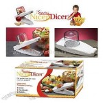 Nicer Dicer - As Seen On TV