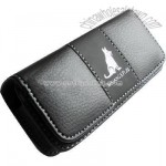Nokia N86 8MP Leather Case