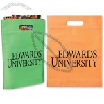 Non-Woven Convention Tote - Small