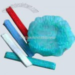 Non-Woven/Disposable Bouffant Cap