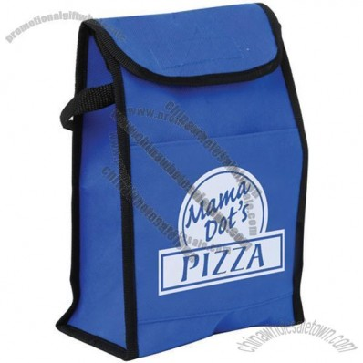 Non Woven Lunch Sack Cooler