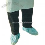 Non-skid Surgical Shoes