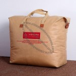 Non-woven Quilt Bags