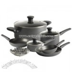 Nonstick 10-pc. Cook Set
