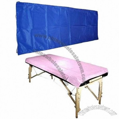Nonwoven Stretcher Cushion