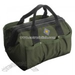 North Star Sports Gator Bag - Utility Bag