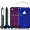 Notte Series Hard iPhone 3G Case / 3GS Case