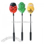 Novelty Fly Swatters