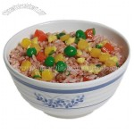 Novelty Food Models Coin Money Bank