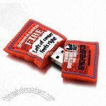 Novelty USB Webkey