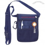 Nurses Pouch 7 Pockets Kit