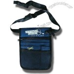 Nurses Pouch Waist Bag