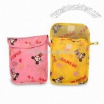 Nylon Bag/Nylon Foldable Bag